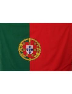 Bandera República Portuguesa o Portugal