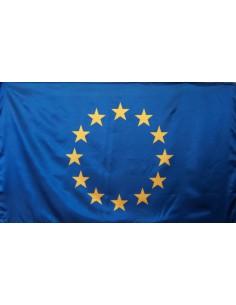 Bandera Unión Europea Grande