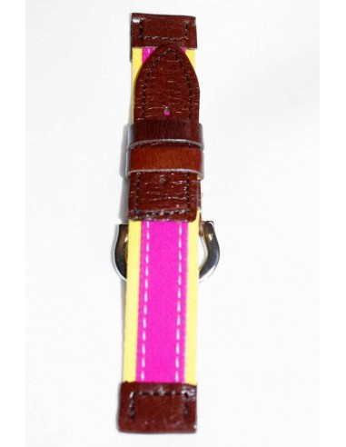 capote's watch strap 20 MM
