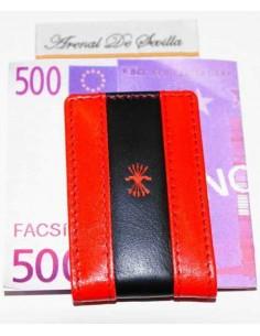 Pisa Billetes Bandera Falange