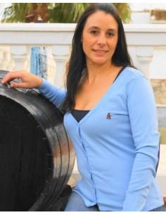 Rebeca Celeste Coderas Marino
