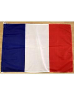Bandera Francia Exterior