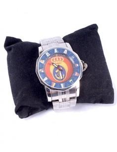 Reloj Marina Acero