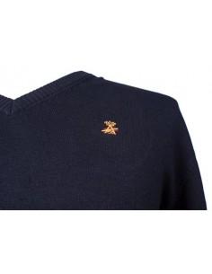 Nueva Colección Jersey - Marino