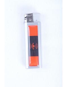Cigarette Lighter Flag Phalanx