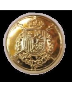 Botón de Gala Casa Real