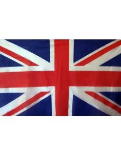 Bandera Reino Unido