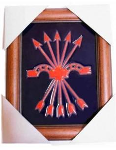 Azulejo Falange 15x20 cm