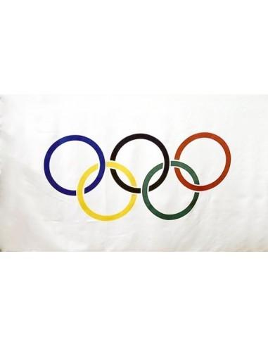 Olimpic Flag