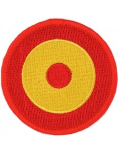 Aviation Insignia Patch