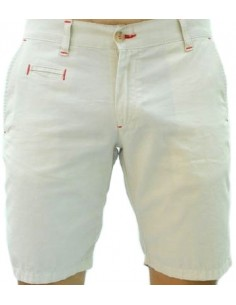 Sport short pants- beige