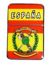 Spanish Civil Guard Zippo