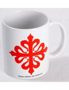 Calatrava's military Order cup