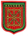 Navarra's Kingdom Patch