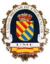 Placa UME