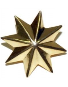 8-Pointed Star