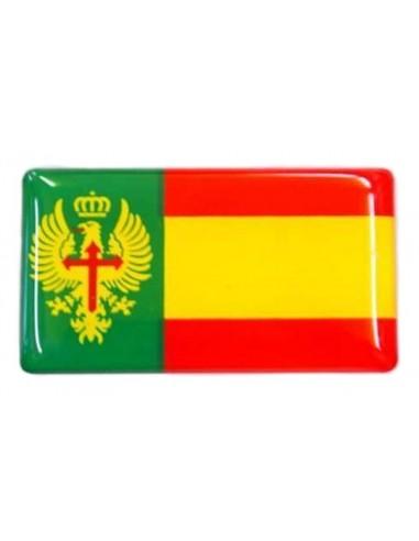 Spanish Army Sticker
