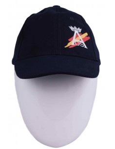 AdS Cap - Navy Blue
