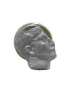 Pin José Antonio Primo de Rivera