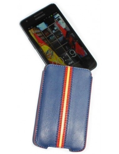 Spanish Flag Phone Case