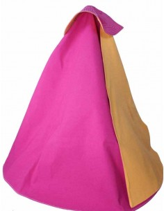 Bullfighting Cape - Adult
