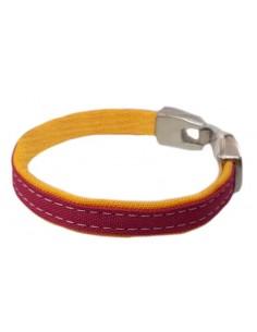 Capote bracelet
