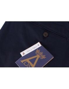 Pantalón Sport de Hombre en Marino