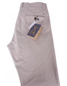 Pantalón Sport de Hombre en Beige