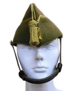 Spanish Legion Beret