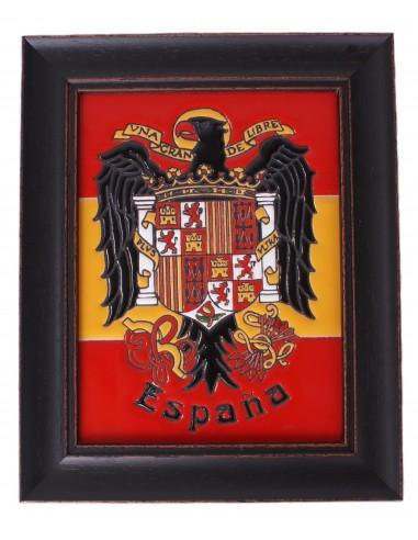 Banderas Bandera Del Aguila De San Juan Coleccionismo Metfp Gov Mg