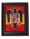 San Juan Eagle Tile 15x20