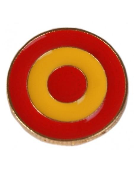 Pin Diana España