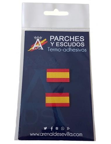 Aviation Insignia Patch