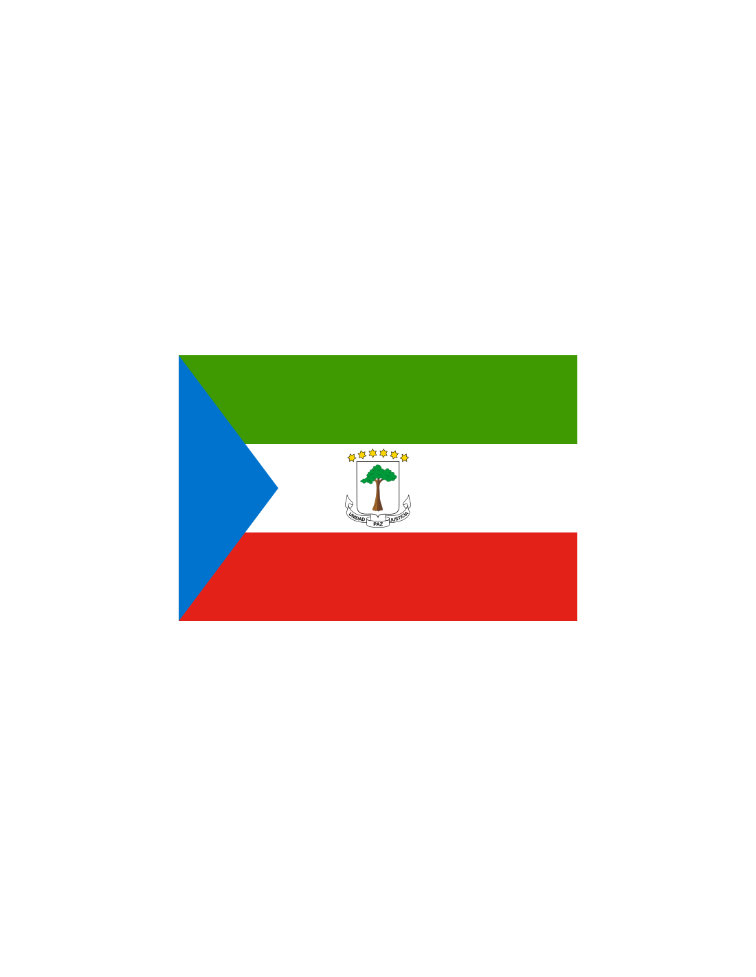 arenal de sevilla actual spanish flag medium