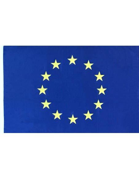 Bandera Unión Europea Exterior 1.50x1.00cm