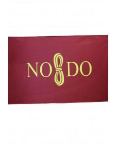Bandera Sevilla (NO&DO)
