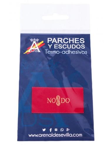 Node Flag Patches
