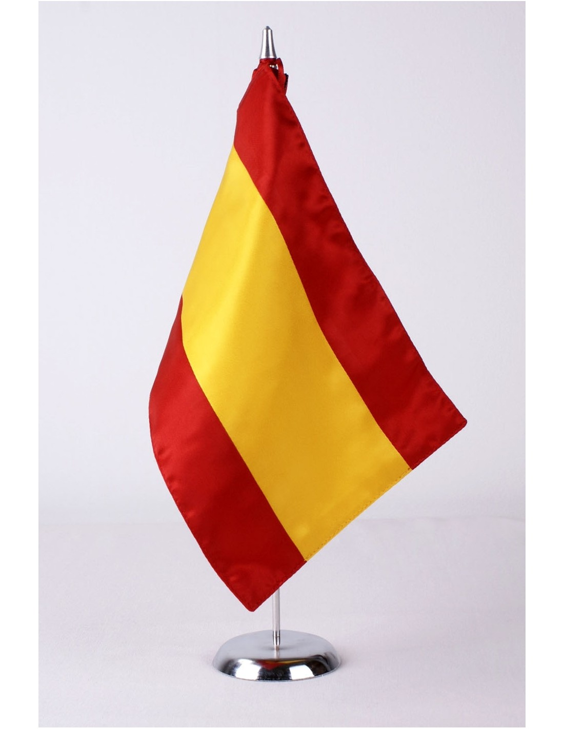 Spanish desktop flag loading zoom