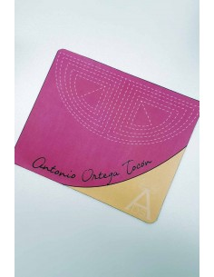 Custom Mouse Pad Mouse P C