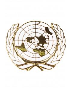 United Nations Emblem