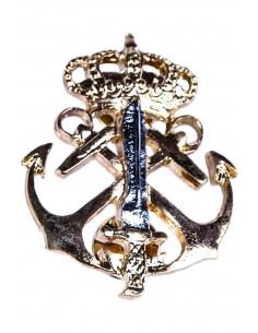 Emblema Boina FGNE