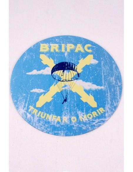 Alfombrilla Bripac