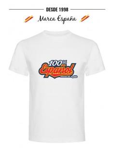 100% Español T-Shirt