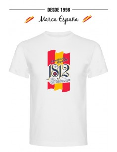 Spanish Constitution T-Shirt