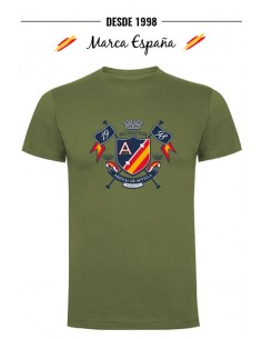 1998 Arenal de Sevilla T-Shirt