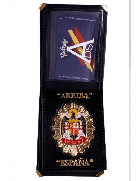 Portfolio Plate Top Spain
