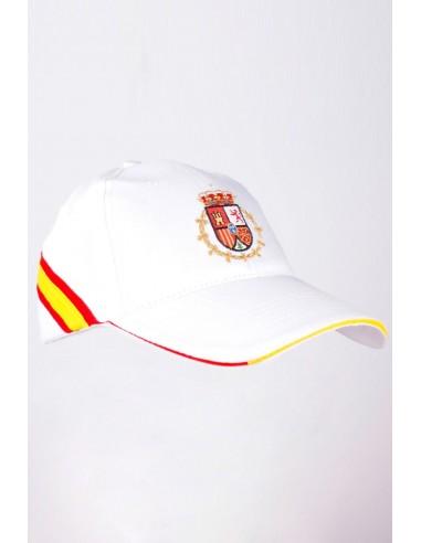 Felipe VII cap