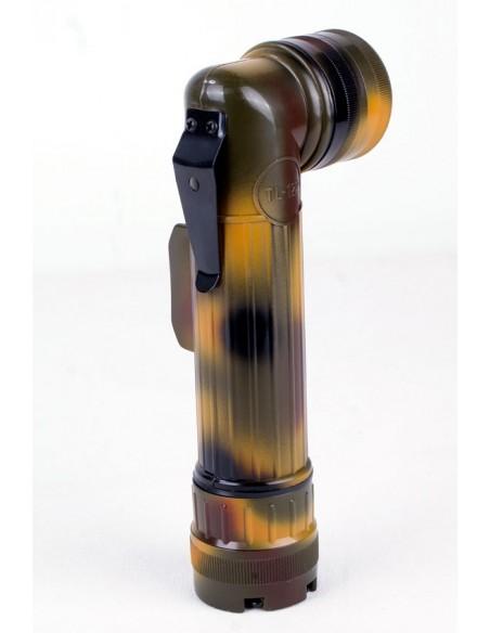 Linterna de Codo 21cm
