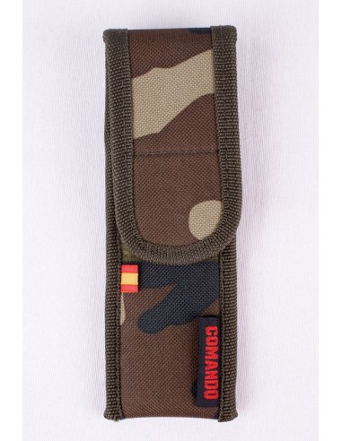 Padded Cover for Dingo brand Flashlights