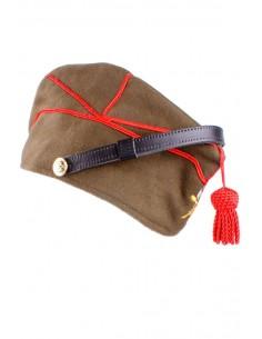 Spanish Legionnaire Hat